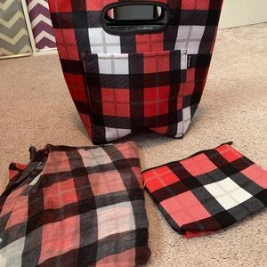 Thirty-One CheckMate Set